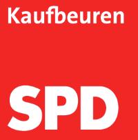 logo01_200x203