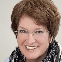 Martina Wischhöfer